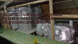 Septic Tank Bio, BioTank, BioFil Septik Tank, Bio, BioFil Murah Jual