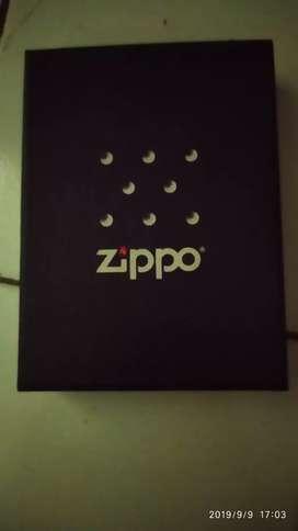 Zippo originall