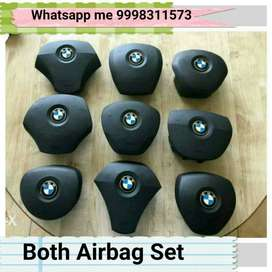 Umaya Nagar Dealers of Airbags For All Indian and