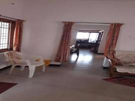 2 BHK house in udumalpet
