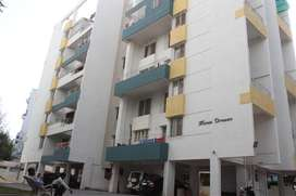 3 BHK Sharing Rooms for Men at ₹7000 in Baner, Pune