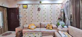 2 BHK Apartment Krishna Heigts For Sell