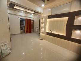 2 bhk flat for sale at pipliyahna behind milan height shrinath enclave