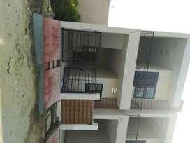 Quality House at kamal colony