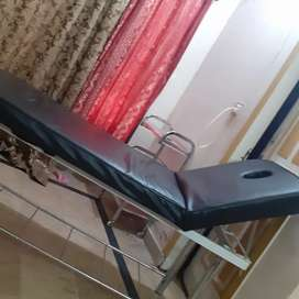 Faical bed for sale