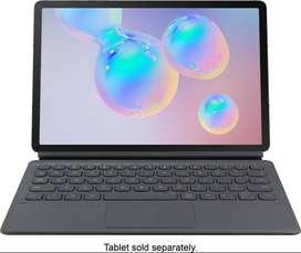 Keyboard samsung Tab S6 2019