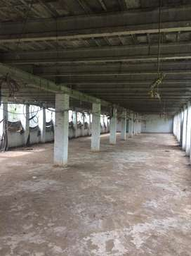 Used precast roof concrete tayar chat