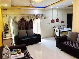 PG / Roommate - Satellite / Prahlad Nagar / SG Highway / Ambawadi