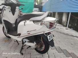 2014 Honda aviator finance available