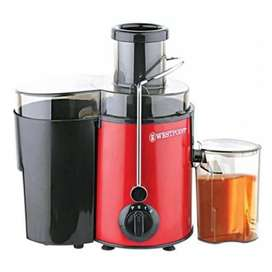 Westpoint Hard Fruit Juicer