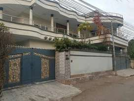 3.97 crore House for sale on tulsa Road, lalazar