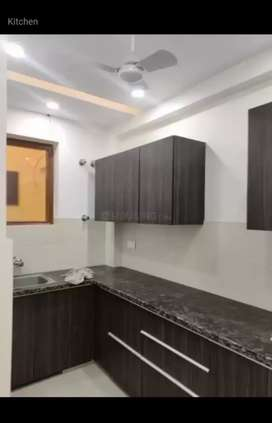 2 bhk house on rent