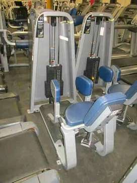 Gym Booming  setup lagaye apke budget mai call