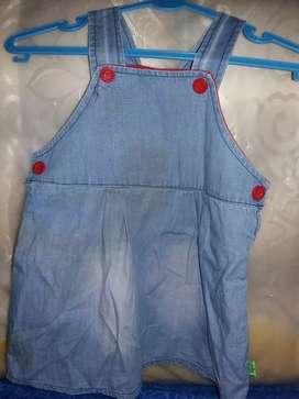 Baju anak merk hippo jeans