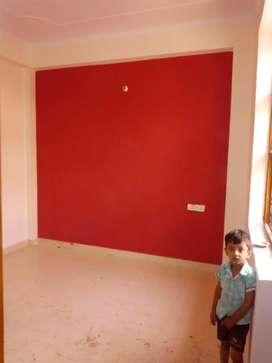 Home 50-100 sqyd,in Rajendra park Gurgaon