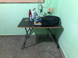Study table new condition