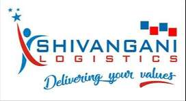 Need Delivery Boys in Patna (Bailey Road)