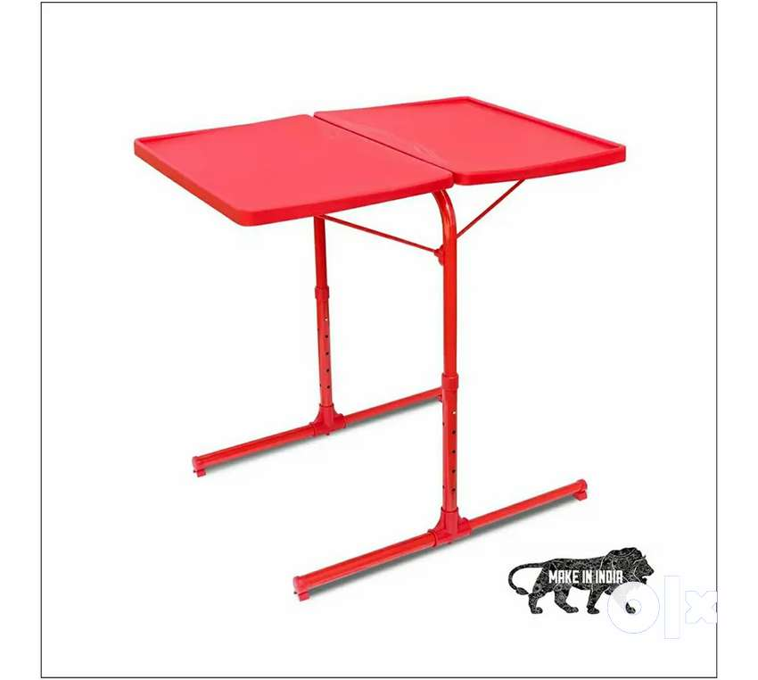 Table max 2.0 original 0