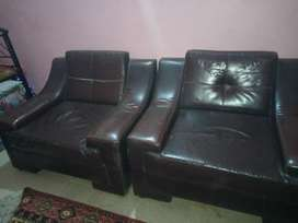 Used sofa set 5 seater for sale