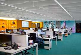 Part time job for call centre in lahore