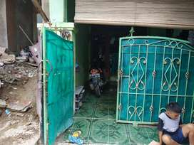 Dijual rumah murah di Taman Tridaya Indah III  Cibitung, Bekasi