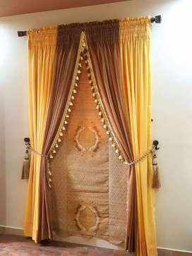 Buy online curtains and blinds by Grand interiors