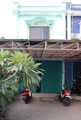 Ruko Rumah Toko Kalijudan Asri Ruko 1A, Mulyorejo , Surabaya Timur