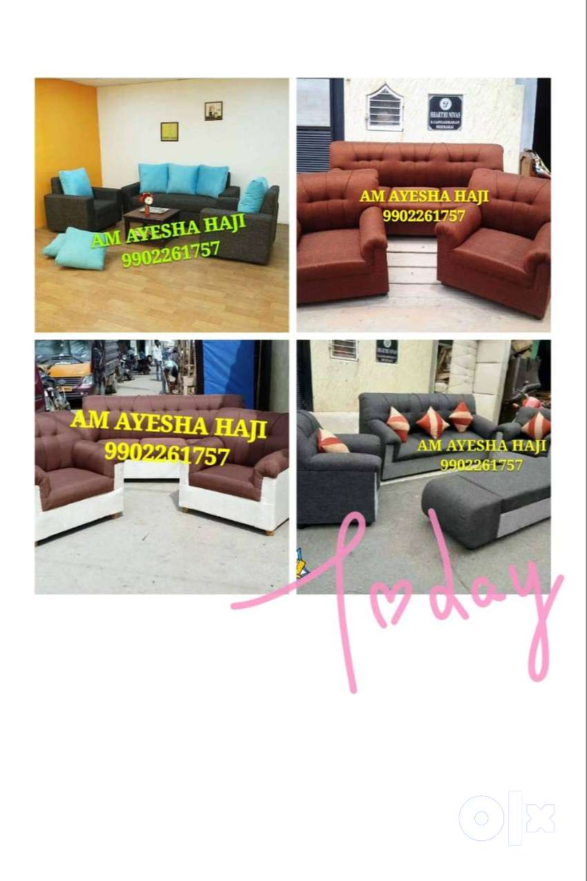 Imported Sofa Sets Wholesale, Import Sofa Suppliers 0