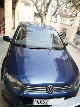 Vento in awesome condition