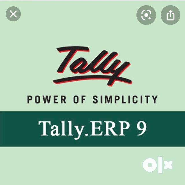 Tally billing