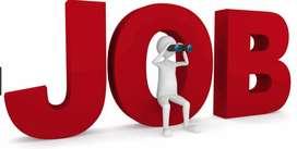 Immediate hiring @ Karnataka all companies