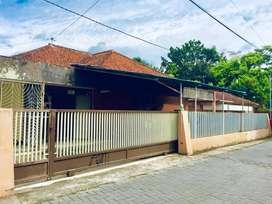 Dijual Rumah Penawaran Spesial Jalan Samirono Baru Caturtunggal Depok