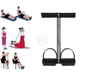 Tummy Trimmer Single Spring