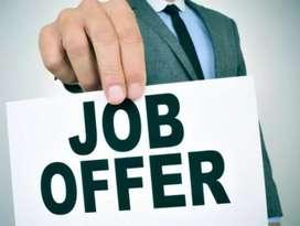 Permanent job ,, telecalling,,team leader,, Supervisor