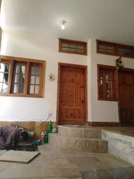 House for sale.Rs: 140