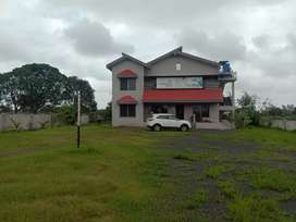 FOR RENT, SHOWROOM ,BUNGALOW , INSTITUTION, OFFICE , ACADEMY,Etc.
