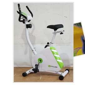Sepeda Statis Magnetik FC 433B ( Jual Treadmill & Home Gym )