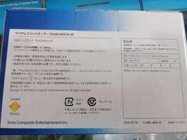 Jual stik PS4 ORI asli SONY
