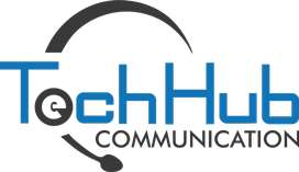 Remotely Call Center Agent Required (Experienced Only)