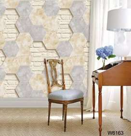 Classic wallpaper 3D 4D wallpapers mural wall pictures