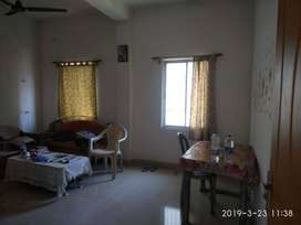 House for sell urgently