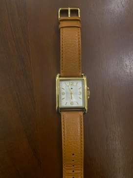 Tommy watch for sale