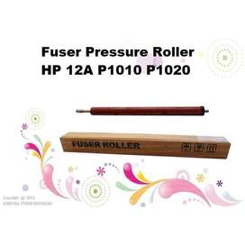 Pressroll HP 12A P1010 P1020 Q2612A Canon LBP2900 3000 CRG303 FX9