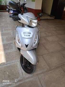 Single driven Jupiter for sale