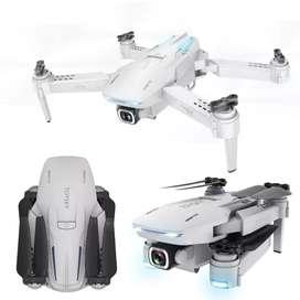 Drone GPS Support Micro SD Bonus Tas