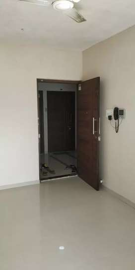 1bhk beautiful flat on rent in Vasai East
