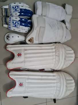 Hard Ball Kit only 2 month used. 9/10 condition
