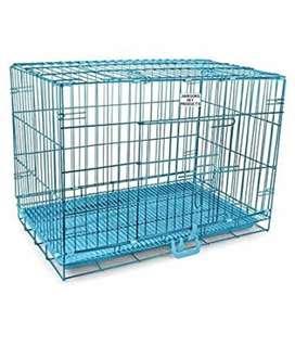 Cat / Dog cage