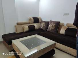 WE HAVE WELL FURNISHED OR FULLY FURNISHED FLATS 1BHK 2BHK 3BHK 4BHK