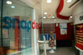 Snapdeal process- Back Office/Data Entry/ CCE //lnbound process jobs
